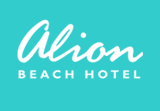 alion-beach-hotel