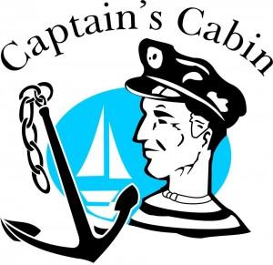 captains-cabin