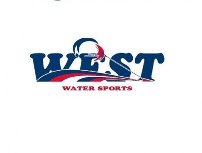 west-water-sports